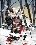 Slaaneshi Horror's avatar