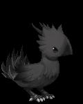 Wicked Angel V1's avatar