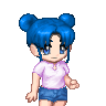 raldine's avatar