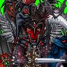 Hellbringer 6669's avatar