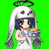di_hw's avatar