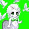 Mekers's avatar