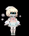 allpaca's avatar