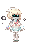 komaula's avatar