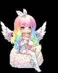sailorgemscout's avatar