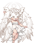 Hitohana-sama WOF's avatar