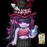 ghost lover girl's avatar