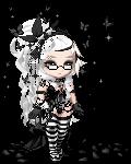 LilysaurusRex 's avatar