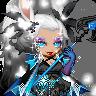 `S i x's avatar
