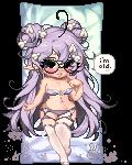 Brother_Senpai's avatar