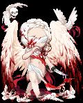 Azerate's avatar