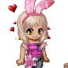 snowy62697's avatar