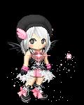 Biyanka's avatar