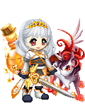 Helian_chan's avatar