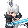 choir123_6's avatar