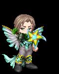 DaimonOfAlohr's avatar