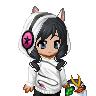 vee_127's avatar
