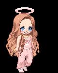 cantik-s's avatar