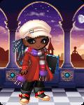 keshwyn's avatar