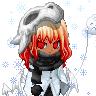 Kurai's avatar