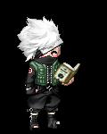 Mysterious Fugue