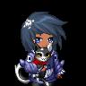 Kumiho - san's avatar