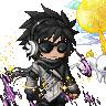 Abester108's avatar