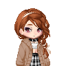Lady Sage Muffin 's avatar