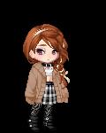 Veronica Spell's avatar