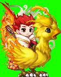 Infernal_RED's avatar