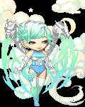 Lady Lunalesca's avatar