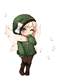 -Megonce-'s avatar