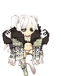 Deity of Love's avatar