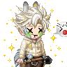 mimmersk's avatar