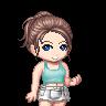 Raeyeon150's avatar