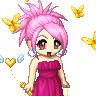 DizPinayBeSoFly's avatar
