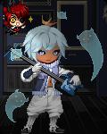 C O D E D  Heart's avatar