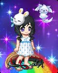 SnowballKitten's avatar