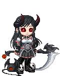 xX-Metal_Chick-Xx13's avatar