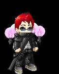 Wi113ard's avatar