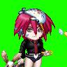 emoxangelxcore's avatar