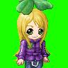 Ashley Princess's avatar
