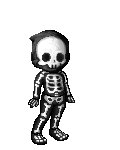 Neon Legos's avatar
