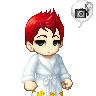 Junsu Hyung's avatar