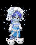 BigBlue25's avatar
