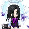 Serenity Sage's avatar