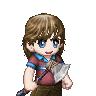 thtse's avatar