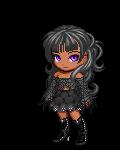 sarushippo's avatar