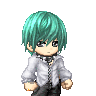 iToybox's avatar