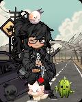 Lunafreya Dreams's avatar